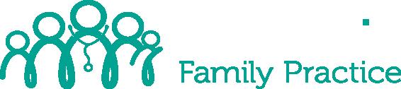 Glebe Hill Family Practicelogo