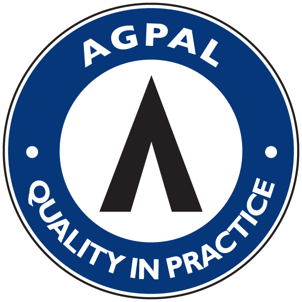 Glebe Hill Family Practice - Agpal Accredited