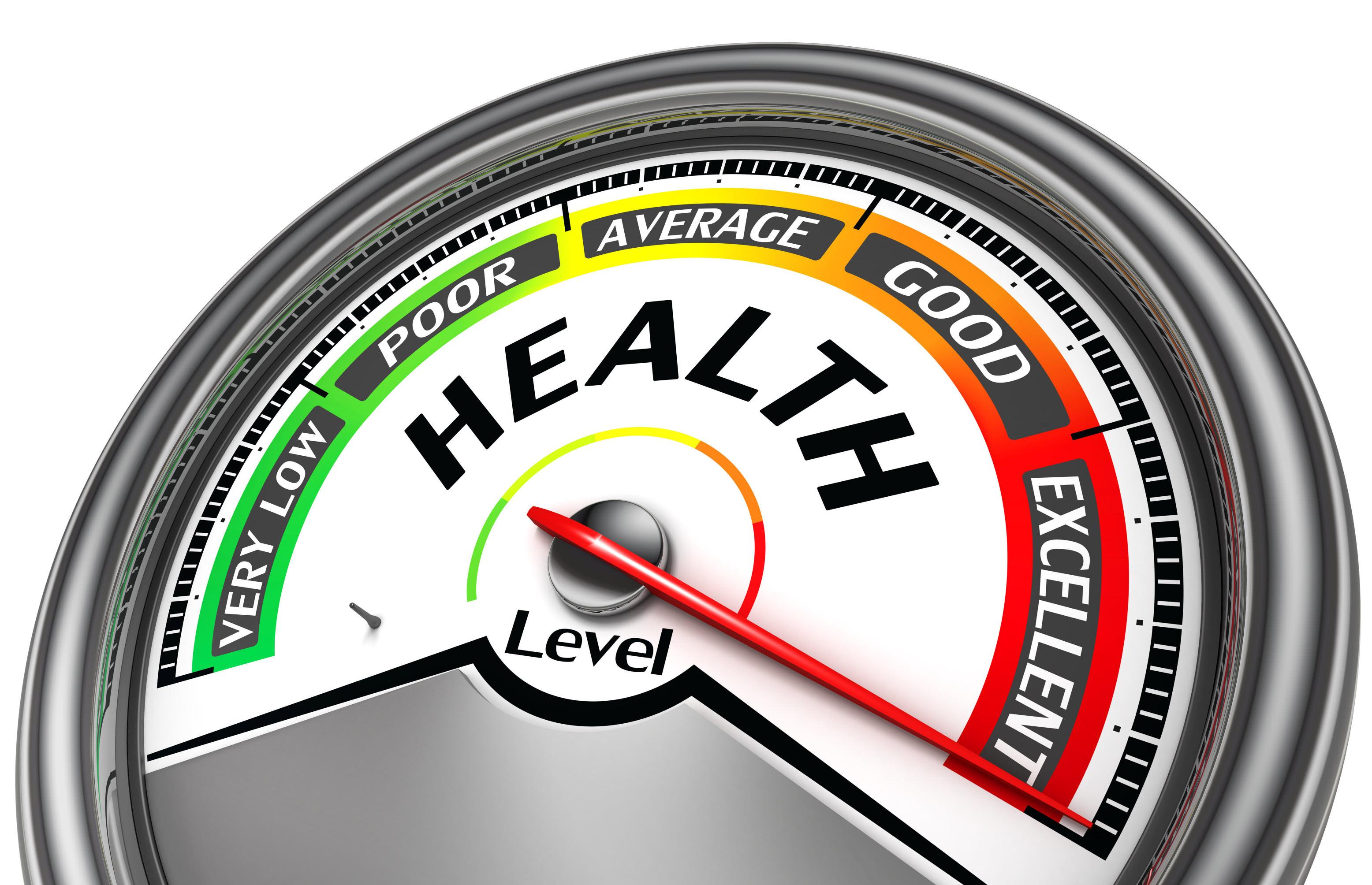 Health Assessments | Glebe Hill Family Practice