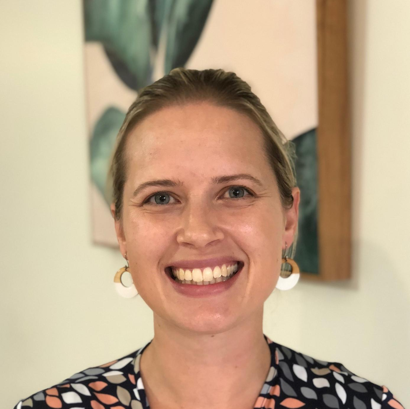 Glebe Hill Family Practice - Dr Catherine Woolley