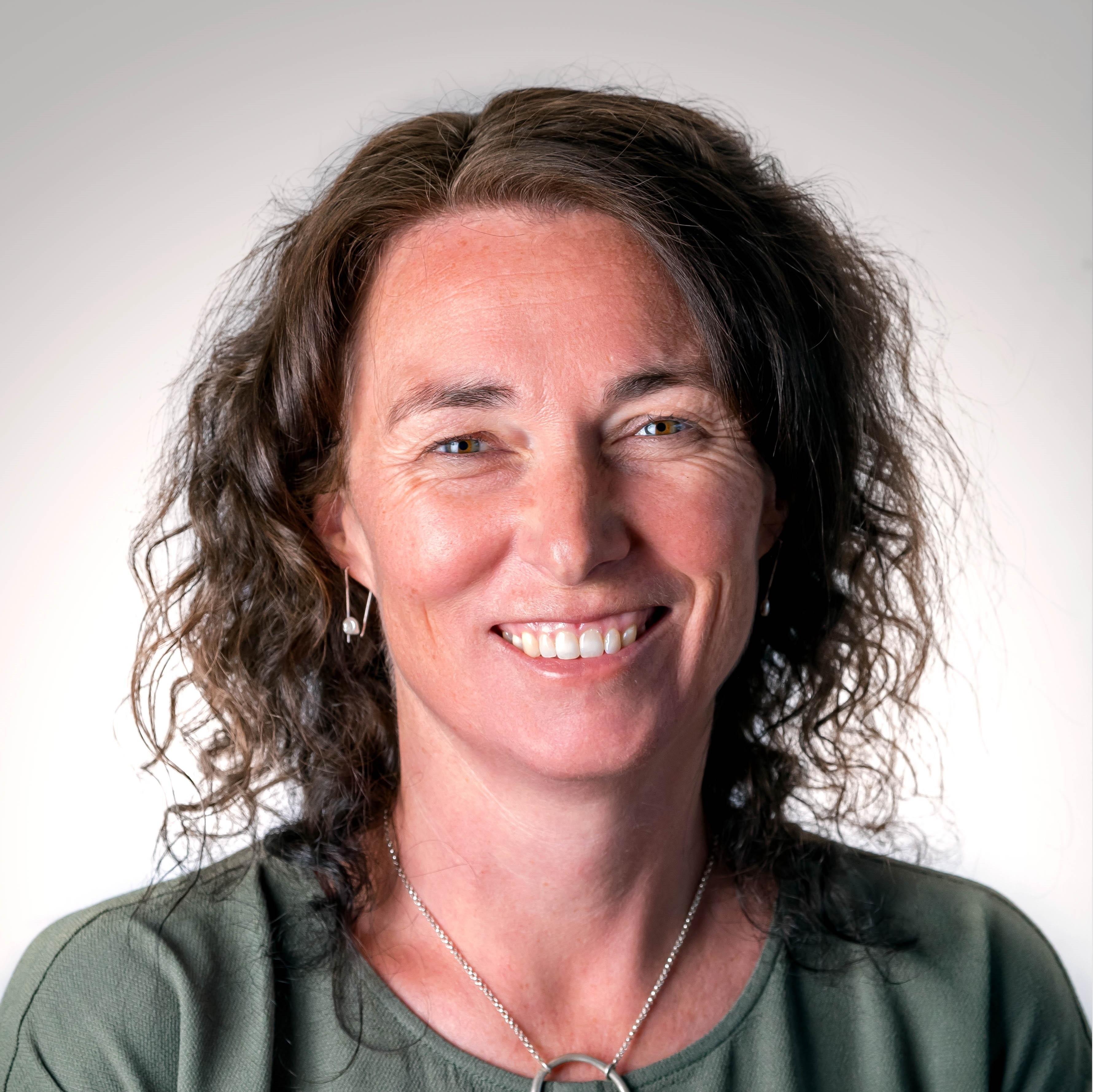 Glebe Hill Family Practice - Dr Rachael Boland