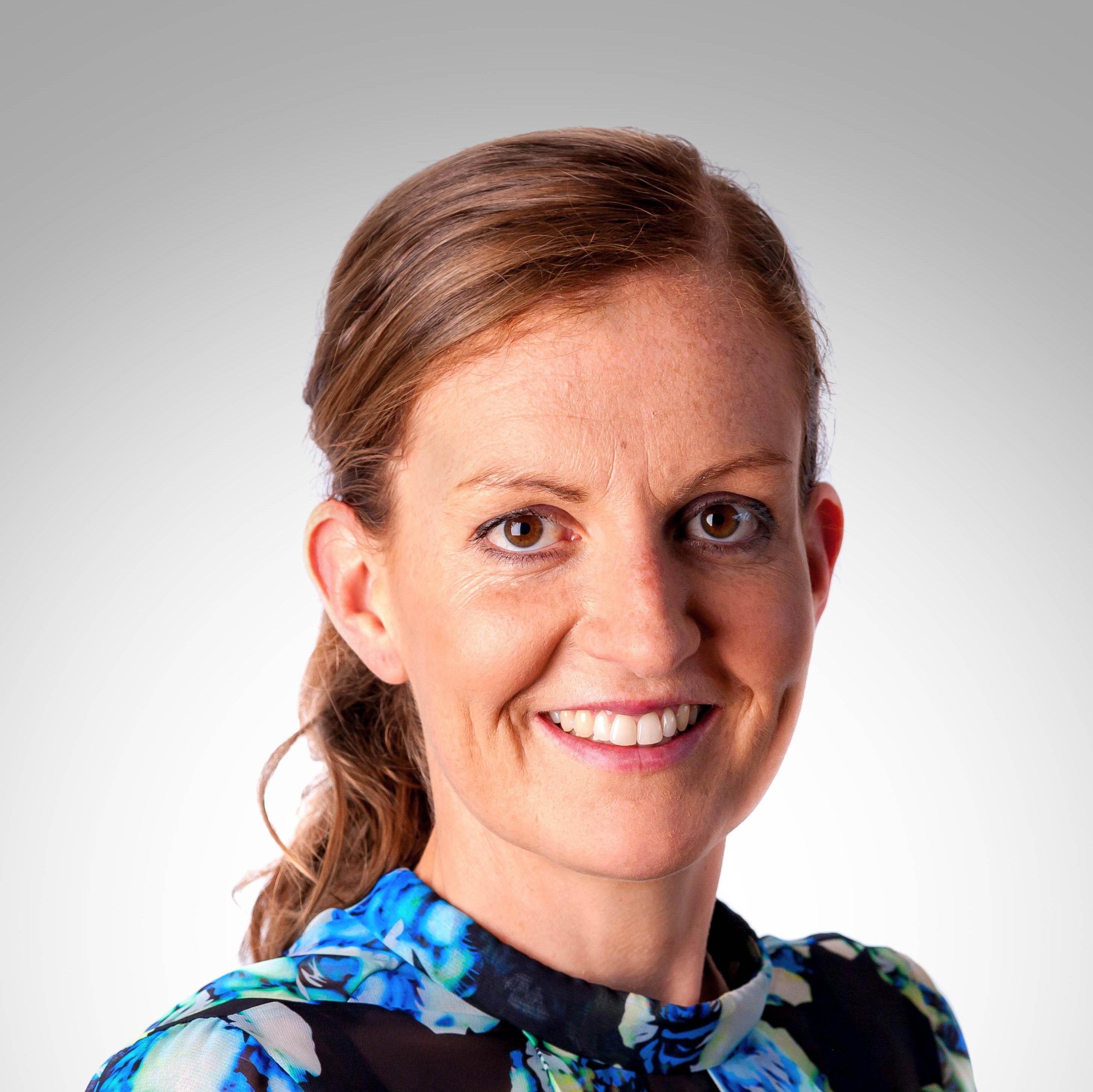 Glebe Hill Family Practice - Liz Schultz