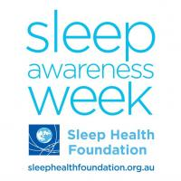 Glebe Hill Family Practice - Sleep Awareness Week