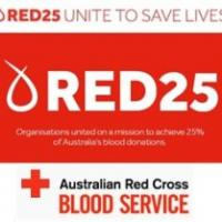 Glebe Hill Family Practice - Blood Donation